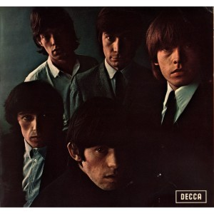 rolling-stones-no-2-uk-cover