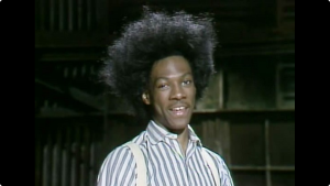 3726__eddie_murphy_buckwheat_hd_background_