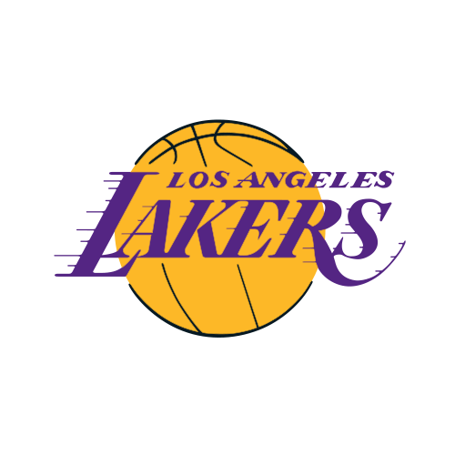 Go Lakers!!!